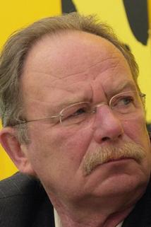 Wolfgang Plehn