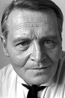 Wolfgang Büttner
