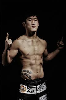 Woo Hyuk Choi