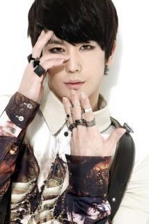 Woo Sang-soo