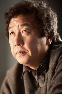 Woo-Suk Kang