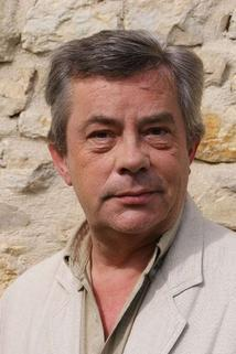 Xavier Clément
