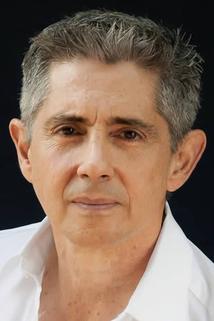 Xavier Coronel