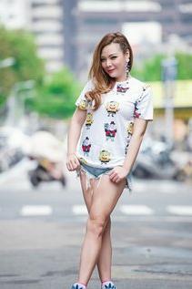 Xiao Tian Tian
