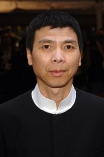 Xiaogang Feng