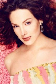 Ximena Gonzalez-Rubio