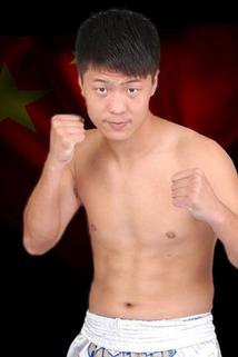 Xin Dong