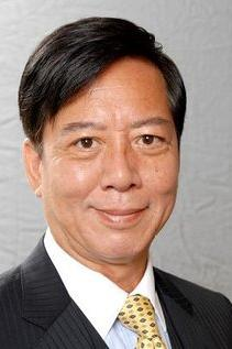 Y.K. Lok