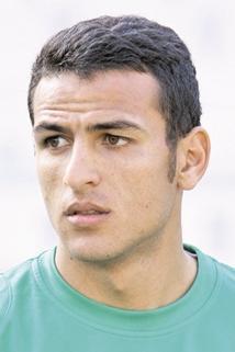 Yaghoub Karimi