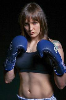 Yana Lyashko