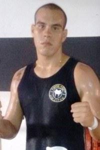 Yann Pablo Barreira da Costa