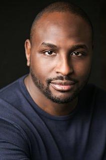 Yare Michael Jegbefume