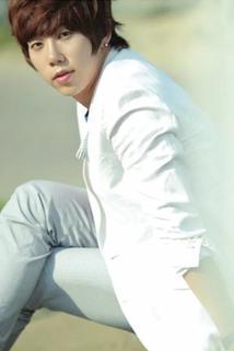 Yeo Hoon Min