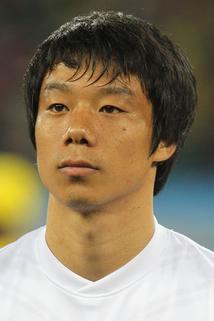 Yeom Ki-Hun