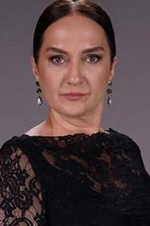 Yesim Gül Aksar