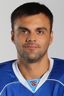 Yevgeni Blokhin