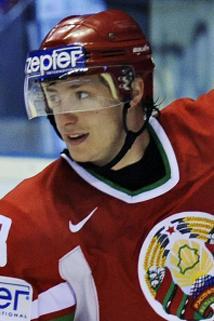 Yevgeni Kovyrshin