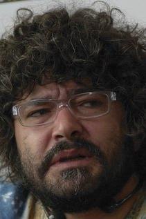 Yilmaz Arslan