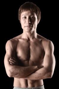 Yohei Komaki