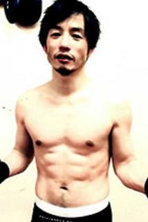 Yoichi Oi