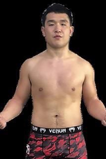 Yong Hee Kim