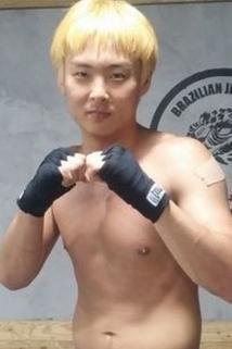 Yoon Sung Choo