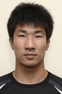 Yoshihide Kiryū