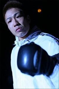 Yoshitaro Niimi