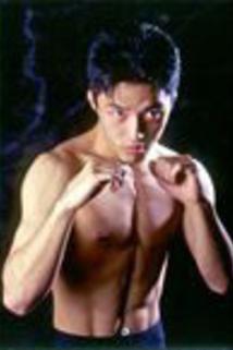 Yoshiyuki Takayama