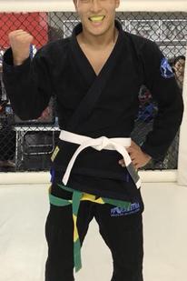Yota Hayashi