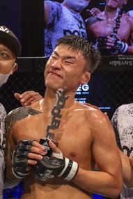 Young Hoon Lee