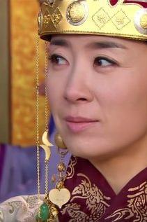 Yu-seon Yun