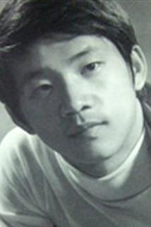 Yue Wong