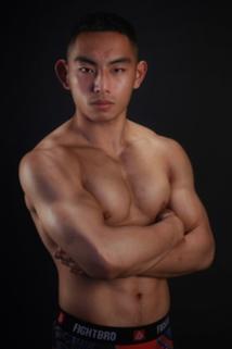 Yuhe Zhang