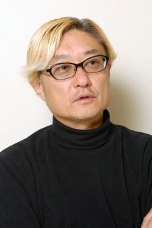 Yukihiko Tsutsumi