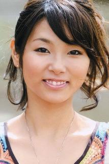 Yûko Sanpei