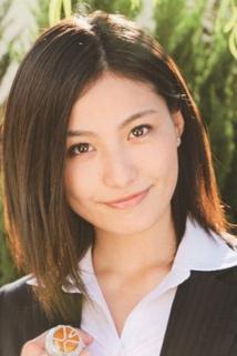 Yûko Takayama