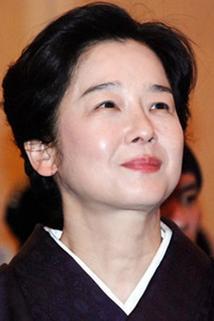 Júko Tanaka
