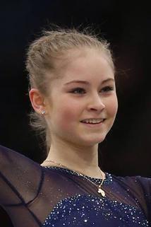 Julia Lipnická