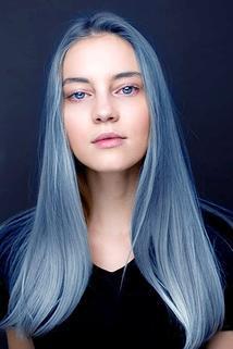 Yuliia Sobol
