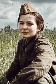 Julija Peresild