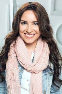 Yuliya Aleksandrova