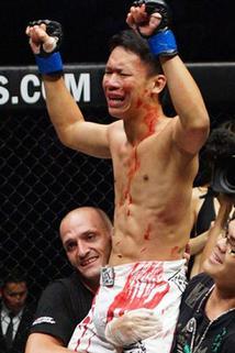 Yun Ting Chen