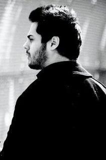 Yuri Alves