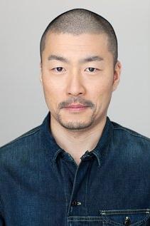 Jozef Yusei