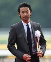 Yutaka Takenouchi