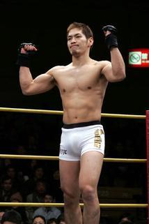 Yutaro Miyamoto