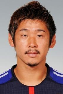 Juzo Kurihara