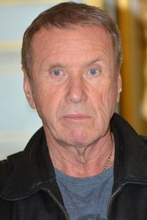 Yves Regnier