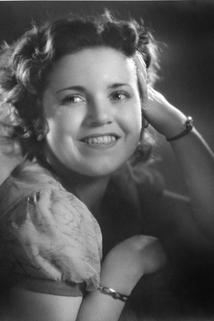 Yvonne Howell